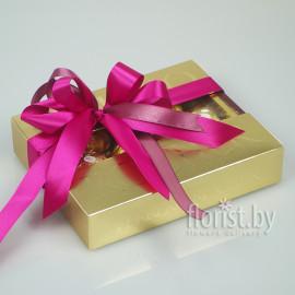 Подарки (10)