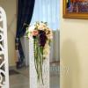 """Свадебный декор """"Трепетная любовь"""""""