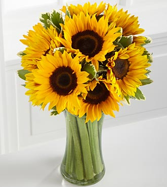 sunflower-bouquet.jpg